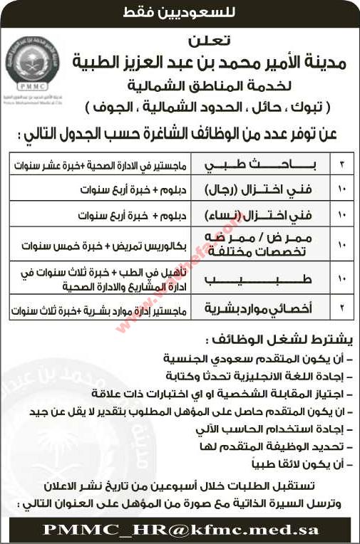 http://www.wadhefa.com/job_a/KFMC2210.png