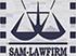SAM LawFirm