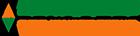 Arabian Gulf Manufacturers Ltd