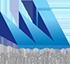 الشركة الوطنية للصناعات