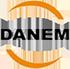 شركة دانيم للمقاولات