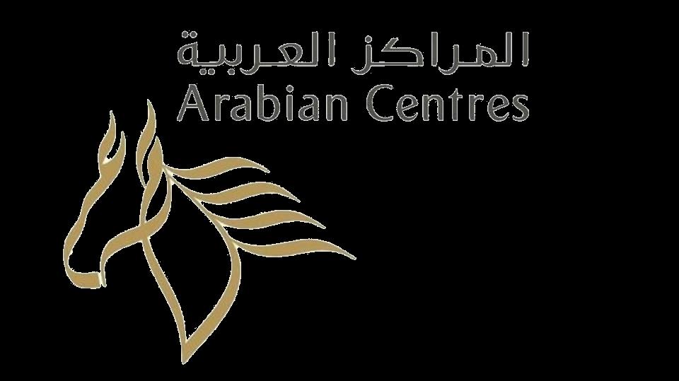 شركة المراكز العربية المحدودة