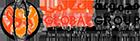 شركة مجموعة العالمي للاستثمار التجاري والصناعي