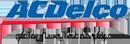 شركة الخدمات الحديثة للصيانة والمحروقات