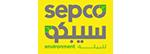 شركة سيبكو للبيئة