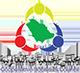 مجلس الجمعيات التعاونية