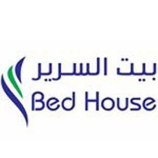 شركة بيت السرير
