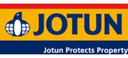 شركة جوتن باودر كوتنغز العربية السعودية المحدودة