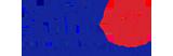 شركة حمد عبدالله المنيع للإجهزة الكهربائية والتكييف