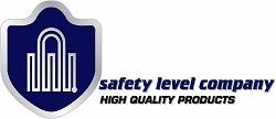 Safety Level Company