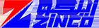 شركة زين العالميه للتجارة - زينكو