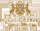 Royal Greens - Emmar