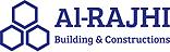 ALRAJHI Building & Constructions