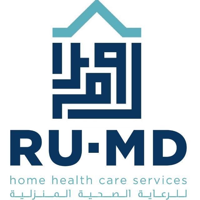شركة رؤي للخدمات الطبية