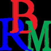 (Riyadh Business Machines (RBM