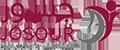 مكتب جسور الدعم والتسويق (Josourec)