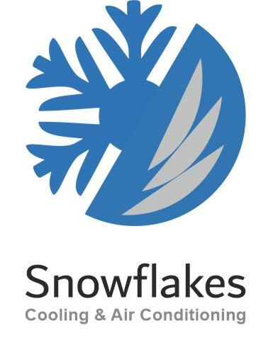 مؤسسة ندف الثلج للتجارة