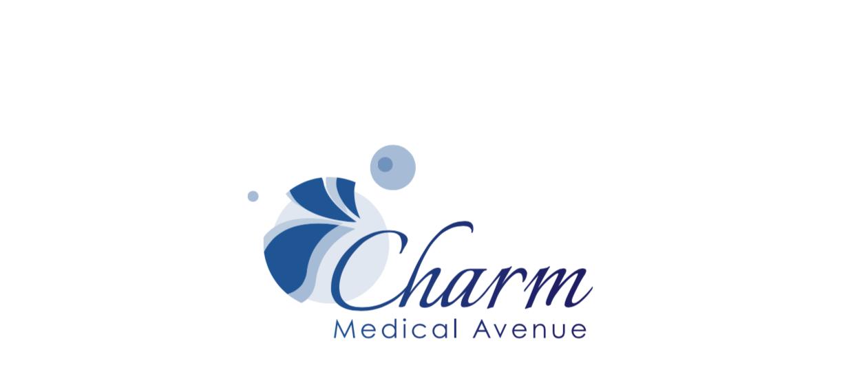 شركة شارم للخدمات الطبية