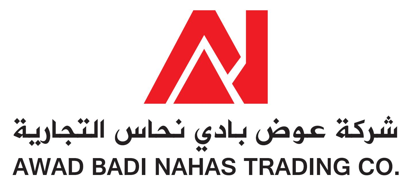 Awad Badi Nahas Trading Co. LTD