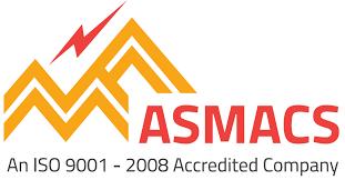 ASMACS Saudi Co