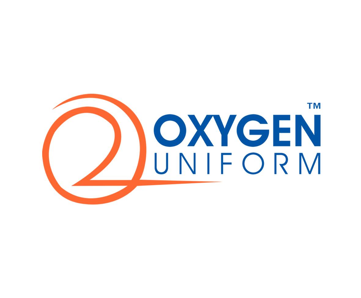 مركز اوكسجين للتجارة
