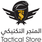 Tactical Store