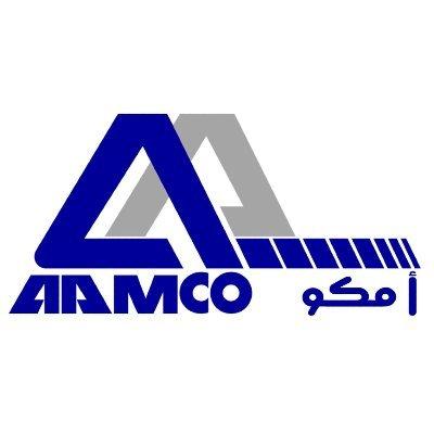 الشركة العربية المتحدة للصيانة والتجارة المحدودة (أمكو)