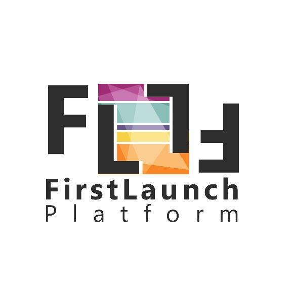 firstlaunch