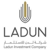 Ladun Investment