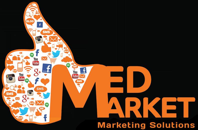 Med-Market