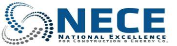 شركة الوطنية المتميزة للانشاءات والطاقة