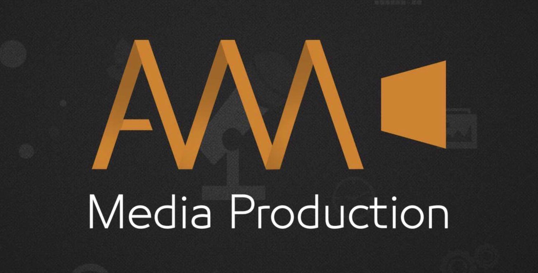 للإنتاج الفني AM MEDIA PRODUCTION