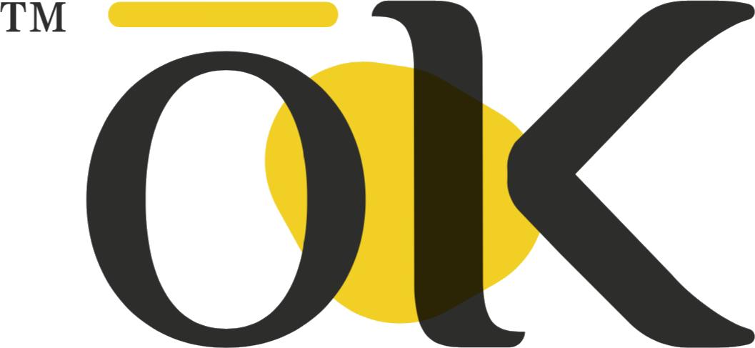 شركة أوكي المتحدة