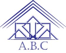 ADVANCE BUILDING TECHNOLOGIES CO