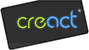 CREACT Company