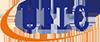 شركة المعاهد المتحدة للتدريب (UITC)