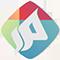 المدونة الرقمية لتقنية المعلومات