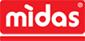 شركة ميداس
