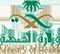 مديرية الشؤون الصحية بمحافظة جدة