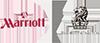 شركة ماريوت والريتزكارلتون العالمية