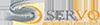 وكالة سيرفو للخدمات التسويقية