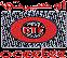 مؤسسة العويمر للتجارة والقاولات - اوسيتي