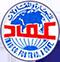 Imad Company