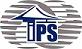 الشركة العالمية لخدمات الموانئ - IPS
