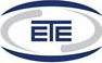 المجموعة الشرقية للتجارة والتعهدات