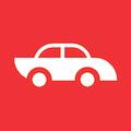 Mobile Car for Cars Services Establishment
