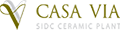 SIDC Ceramic Plant (CASAVIA)