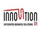 innovationSA