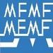 شركة ميمف للصناعات الكهربائية