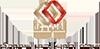 شركة الطوب الاحمر السعودي